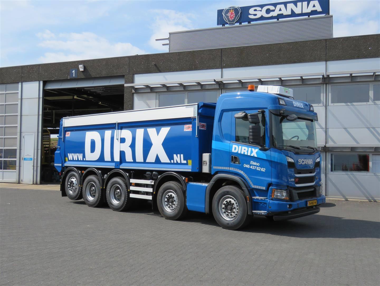 scania-G-450-B10X46NA-XT-afgeleverd-aan-DIRIX-Transport-te-Elsloo--Wij-