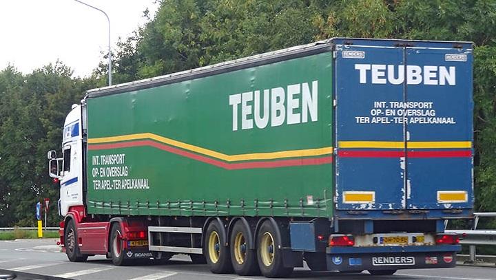 i-Scania-V8-Velthuis---Teuben