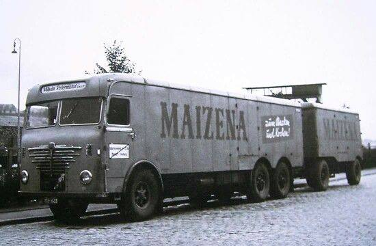 Bussing-1200-U-