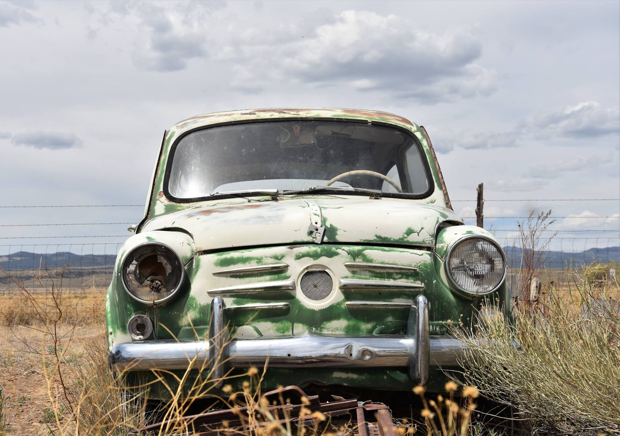 Fiat-in-USA--