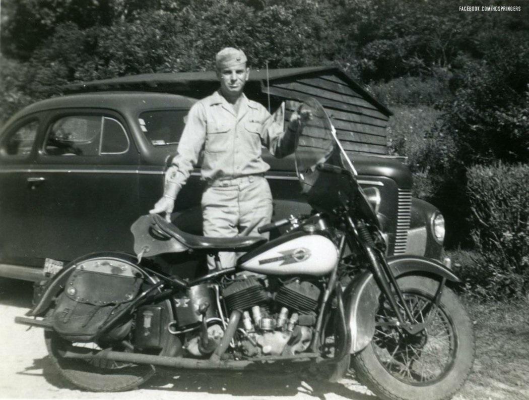 Motorbike---3