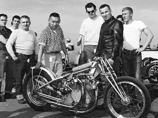 Motorbike---4