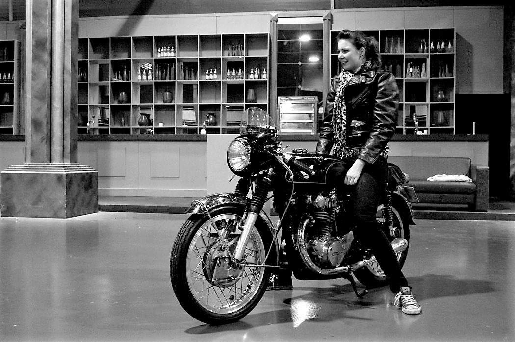 Motorbike---6