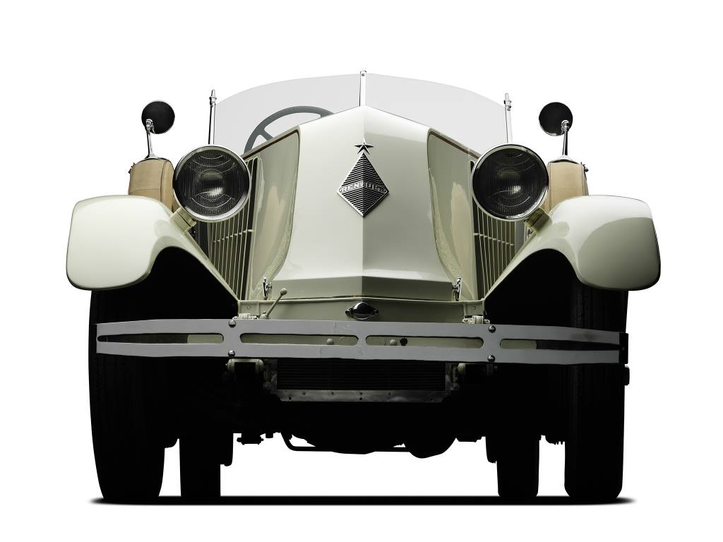 Renault-40-CV-Type-MC-Tourer--1928-1