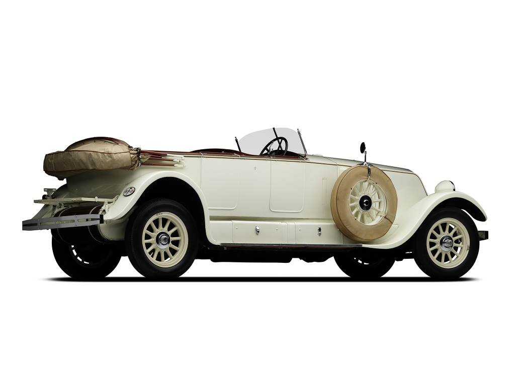 Renault-40-CV-Type-MC-Tourer--1928-2