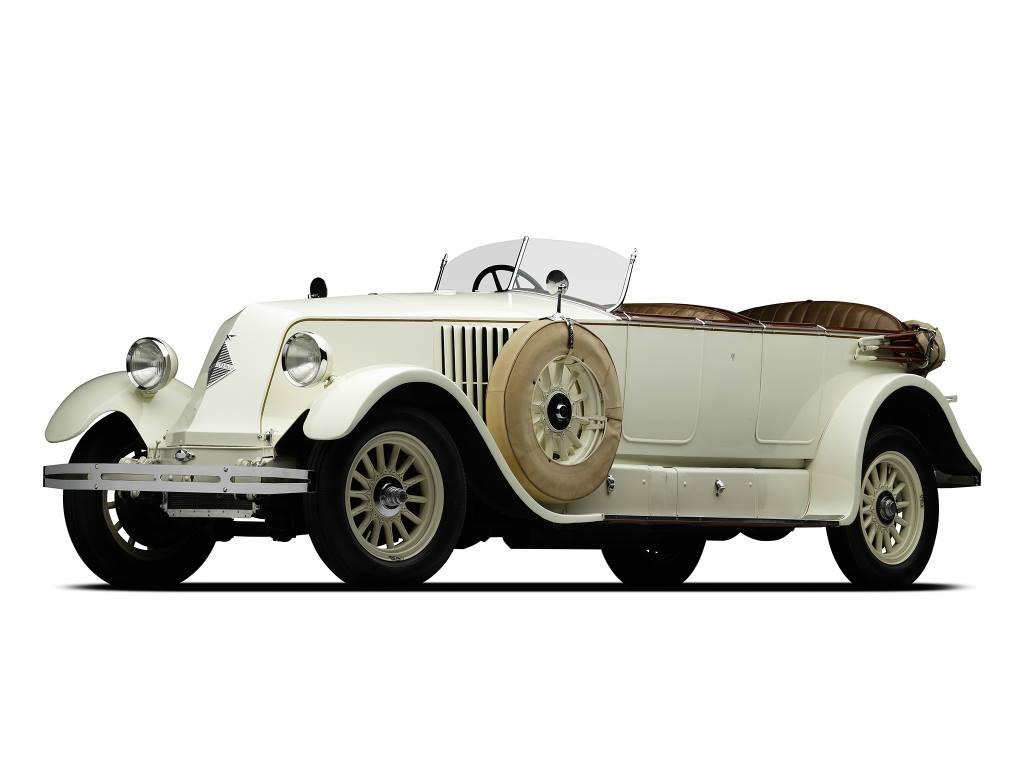 Renault-40-CV-Type-MC-Tourer--1928-3