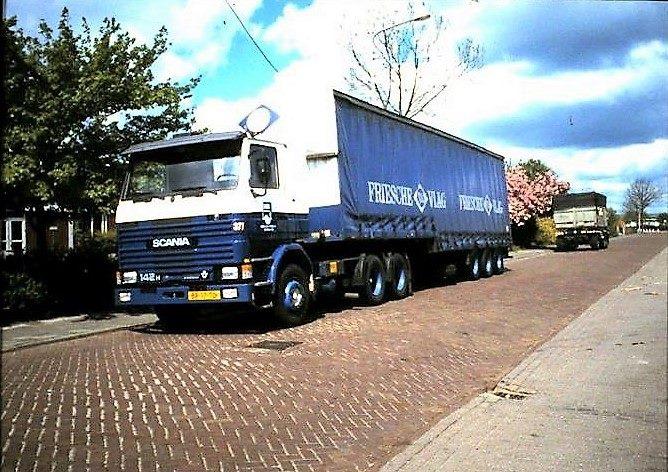 Scania-142-V8-3-asser-RAF-Opl-Althuisius-