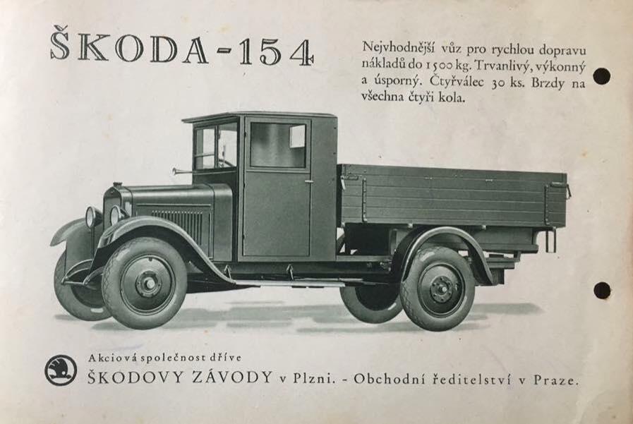 Skoda-154