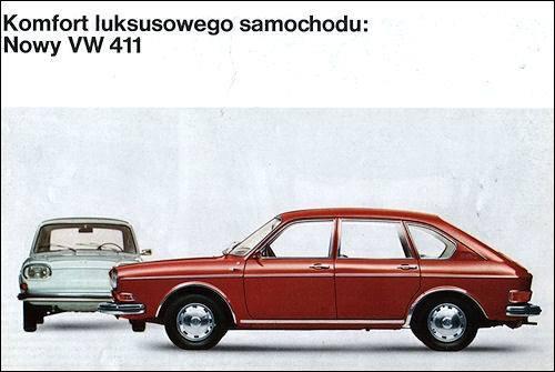 VW-411---1