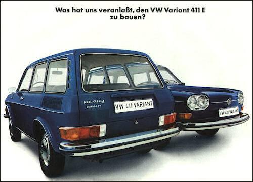 VW-411---3