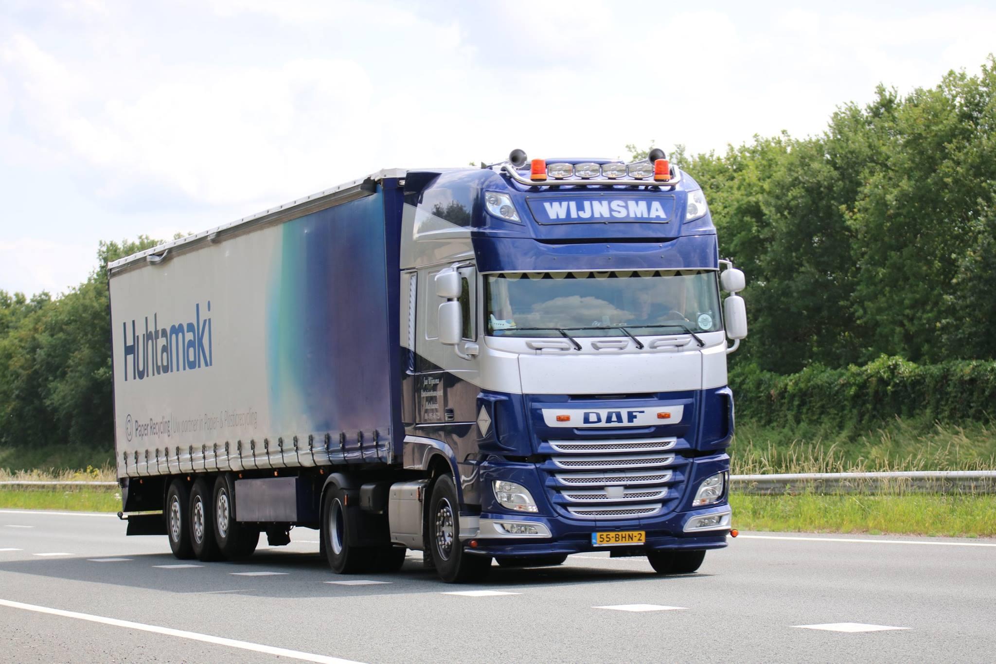 Wijnsma-Jan-Walker-4