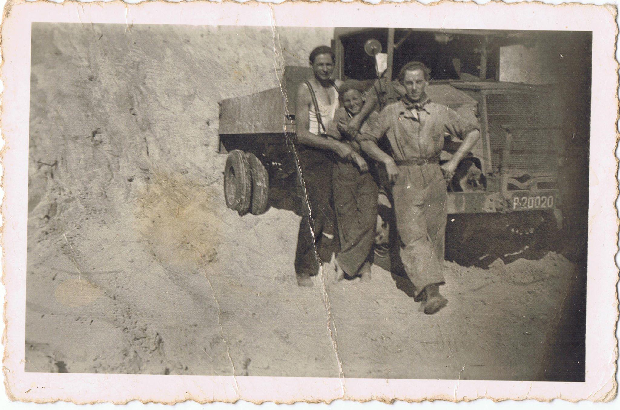 1946--Dump-archief-Guus-Smeets-