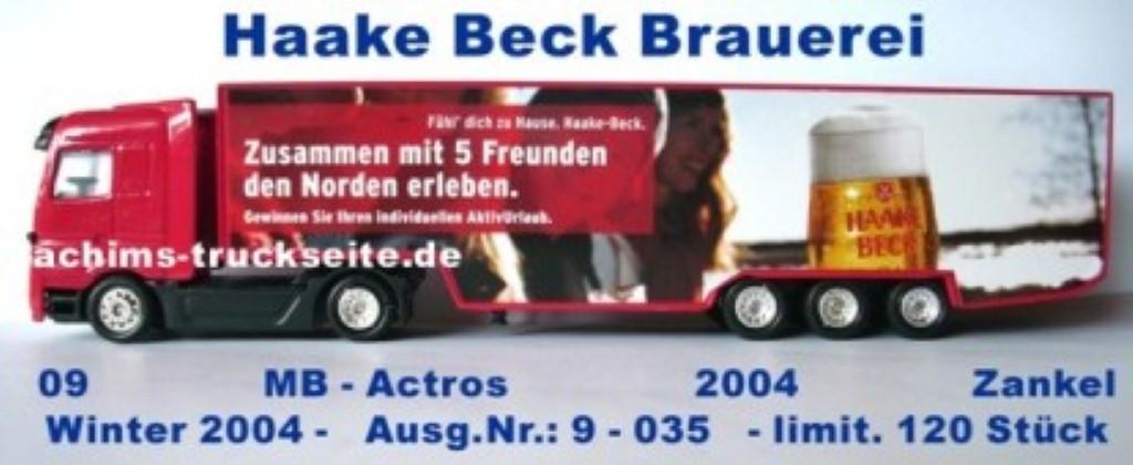 Haake-Beck-2009