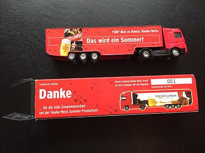 Original-Haake-Beck-Truck-aus-limitierter-Auflage-Edition-5