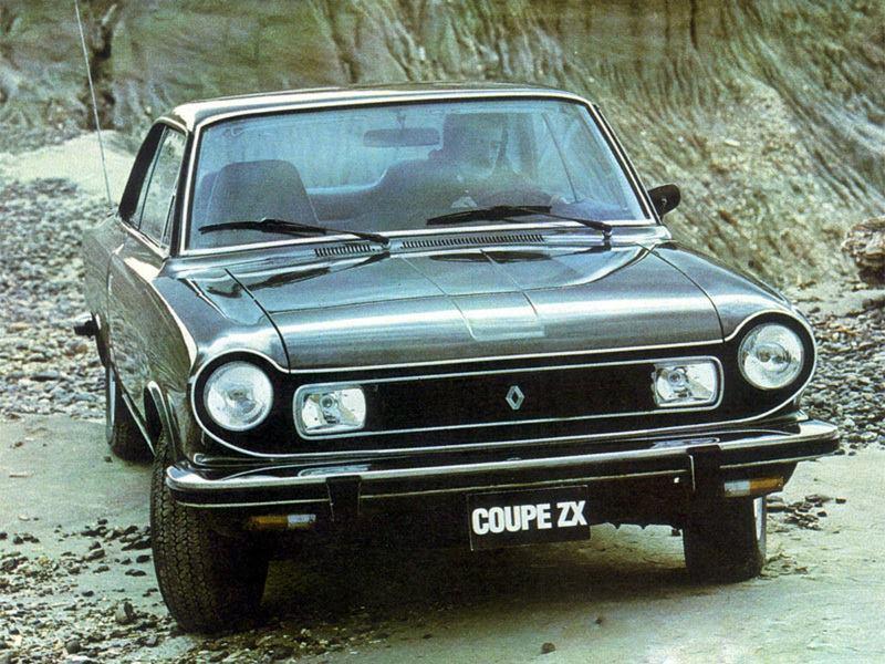 Renault-Torino--1967-1982-3
