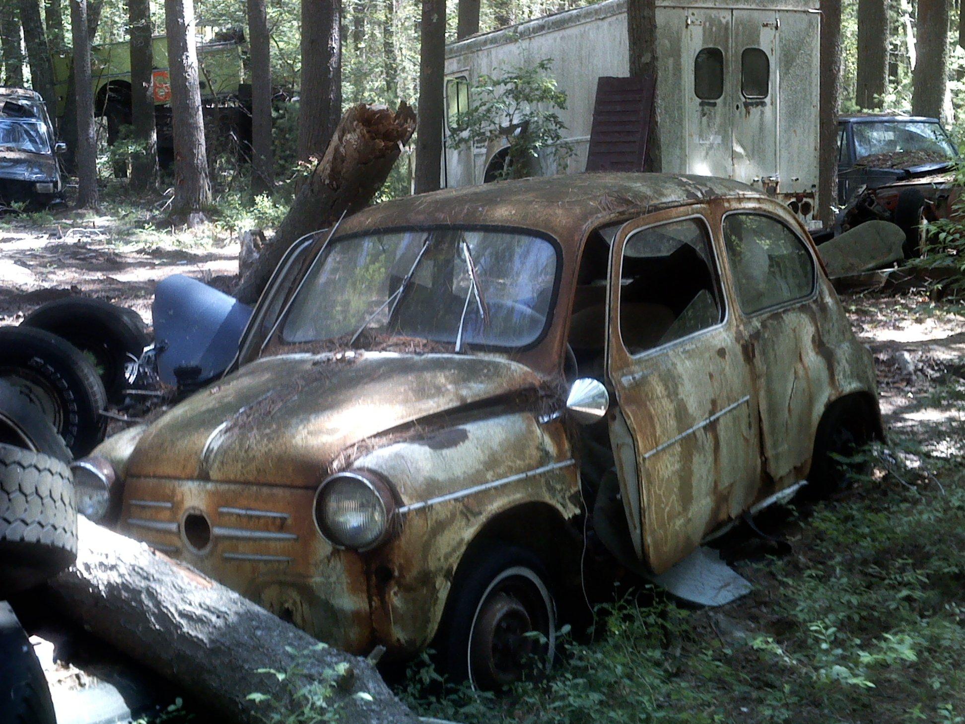 Fiat-600--