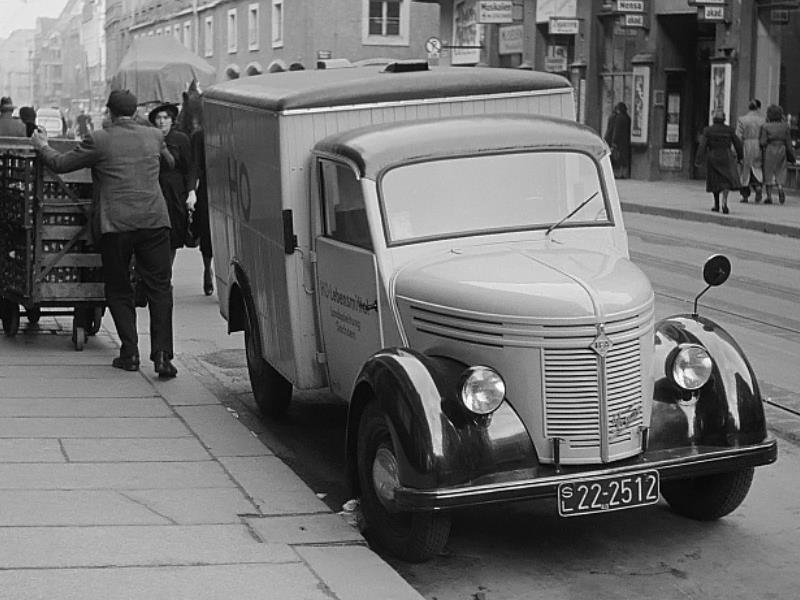 Ifa-Framo-V901--1952