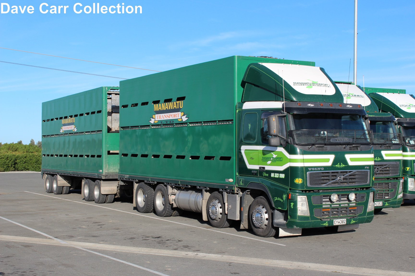 Manawatu-Transport-No-43---Riverlands--19-March-2014