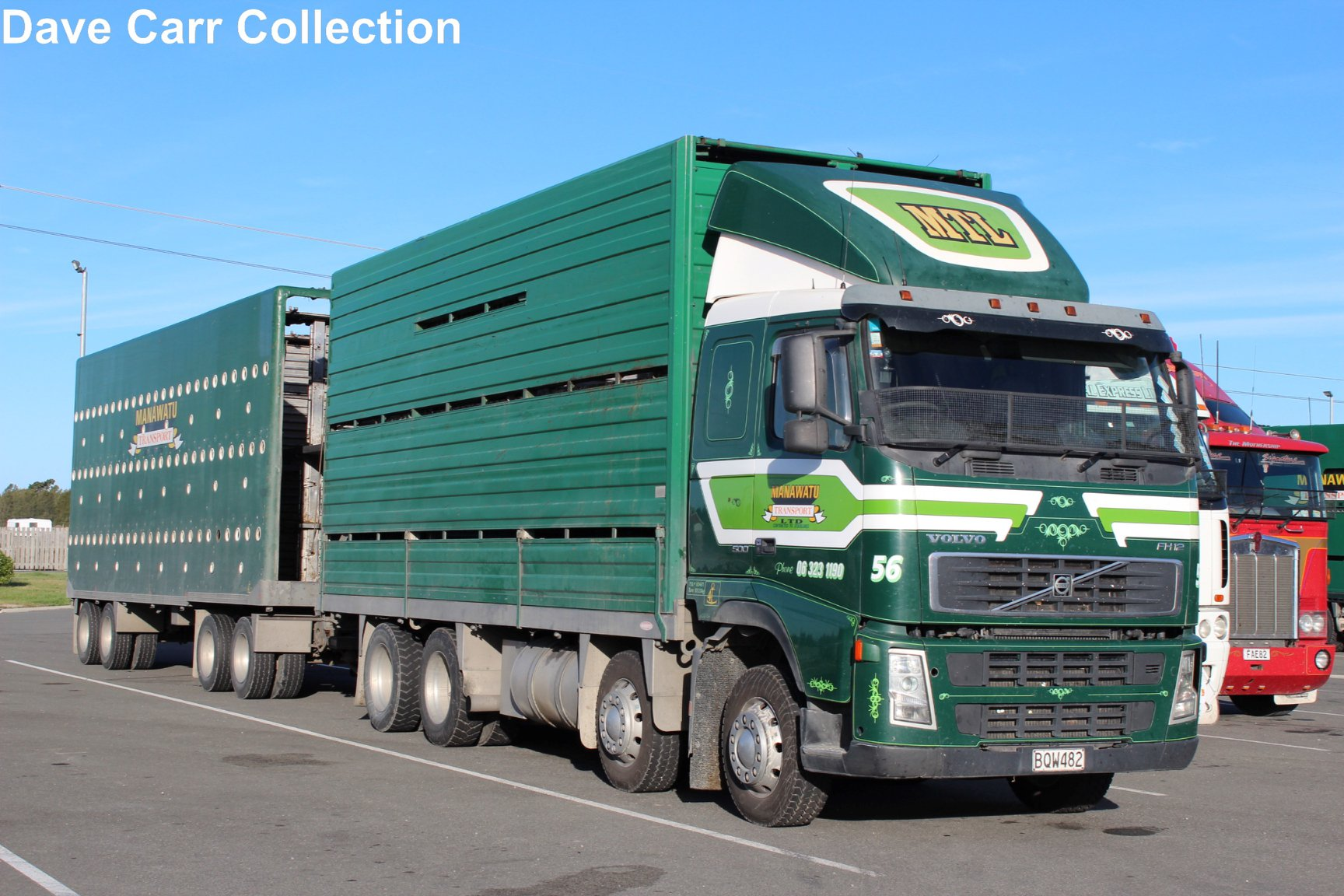 Manawatu-Transport-No-56---Riverlands--19-March-2014