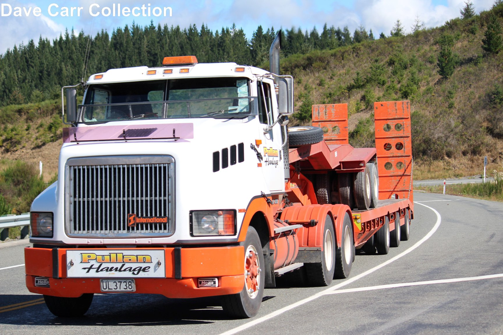 Pullan-Haulage--Grant-Grubby-Durham---Spooners-Range-18-March-2014-