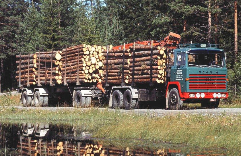 Scania-LBT-140--6x4---1973--