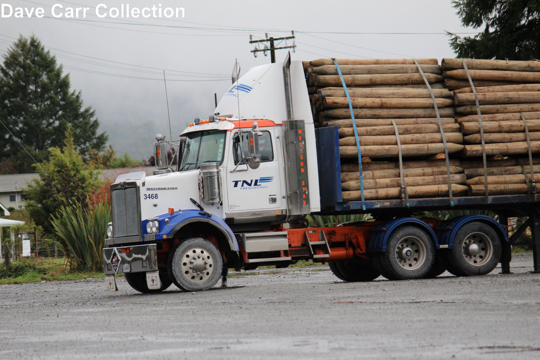TNL-Freighting-No-3468---Springs-Junction--18-March-2014