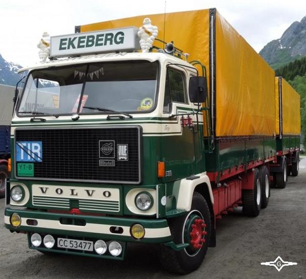 Volvo--F89-10