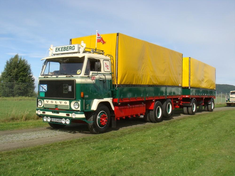 Volvo--F89-4