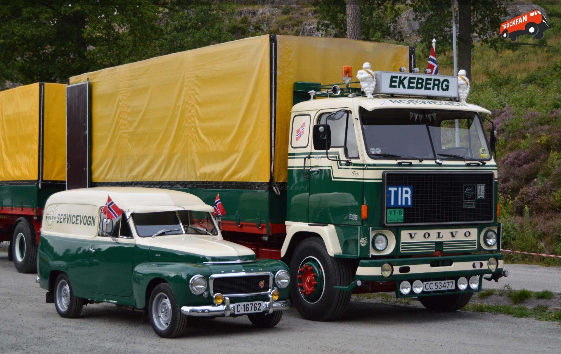 Volvo--F89-5