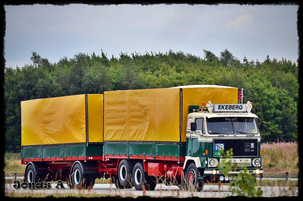Volvo--F89-6