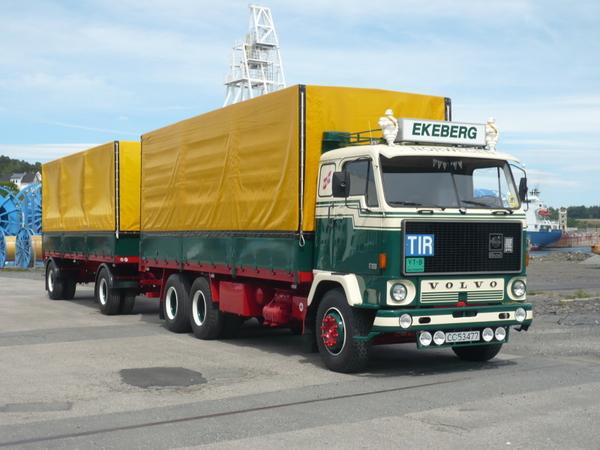 Volvo--F89-9