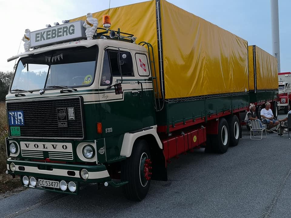Volvo-F89-