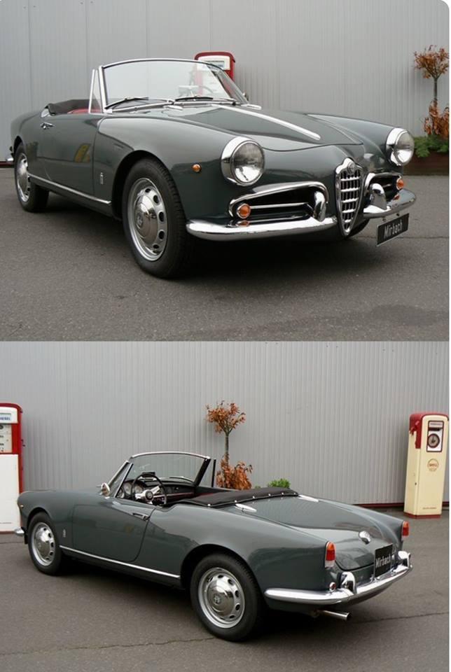 Alpha-Romeo-Gulietta-Spider-de-1955