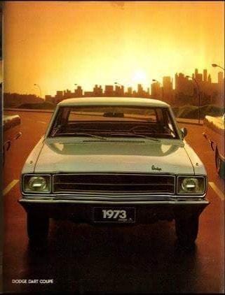 Dodge-Dart-Coupe-Brasil-1973---
