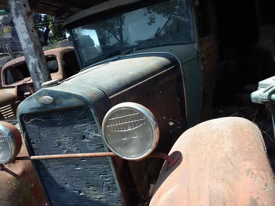 Ford-in-Rust-