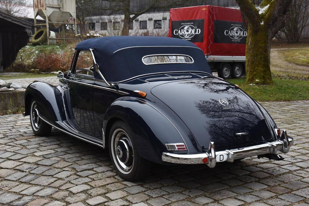 Mercedes-Benz-220A-Cabriolet--1952---2