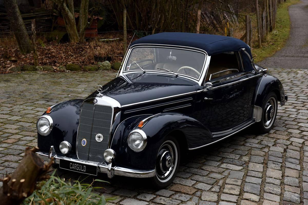 Mercedes-Benz-220A-Cabriolet--1952---3