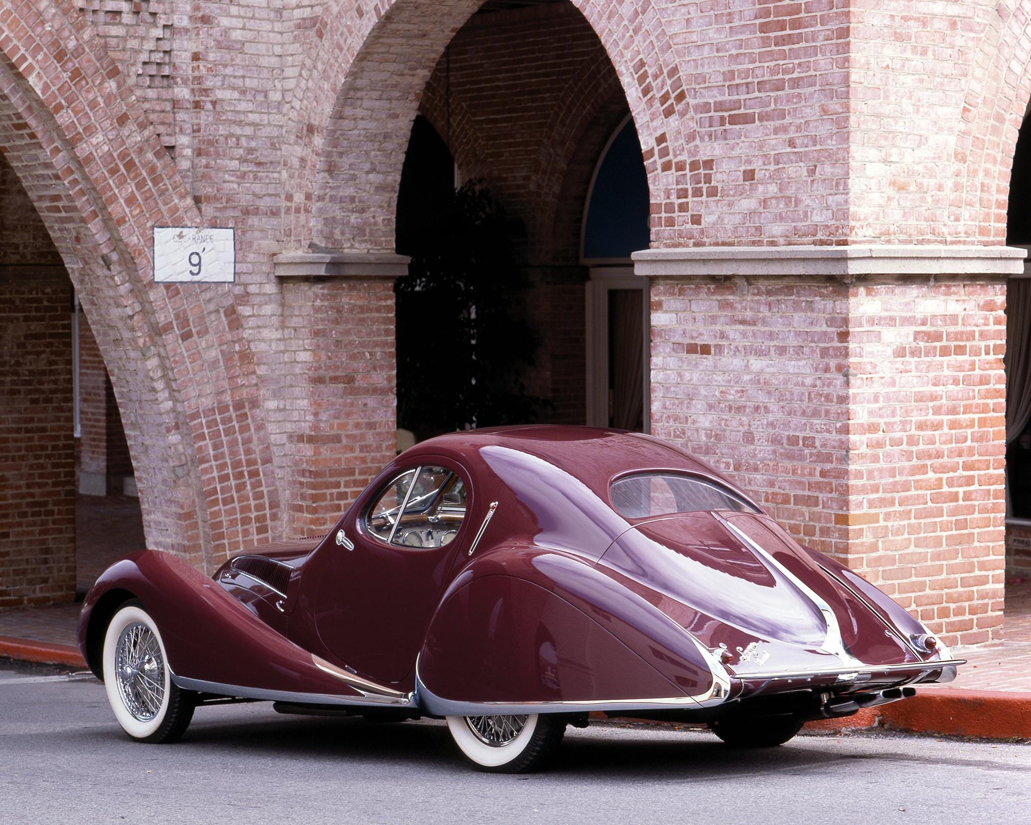 Talbot-Lago-T150C-SS-by-Figoni--Falaschi--1937--3