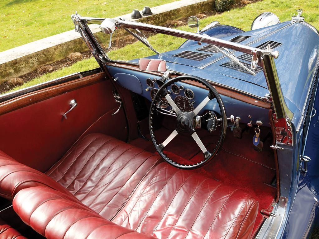 Talbot-Lago-T23-Mayor-Cabriolet--1938--2