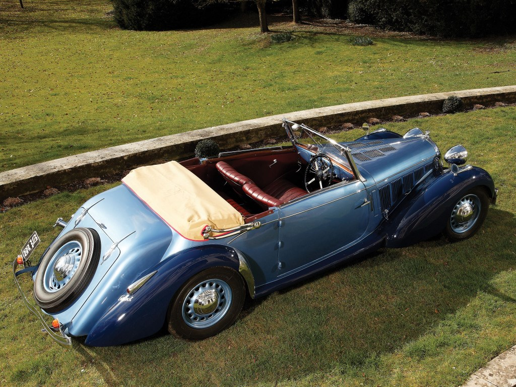 Talbot-Lago-T23-Mayor-Cabriolet--1938--3