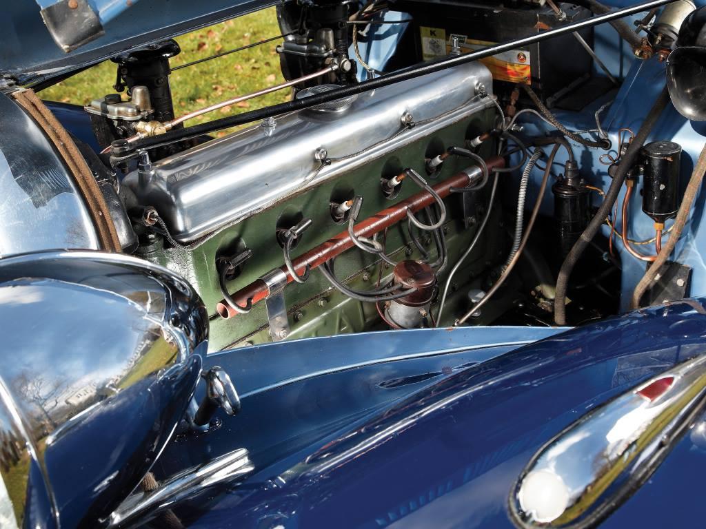 Talbot-Lago-T23-Mayor-Cabriolet--1938--4
