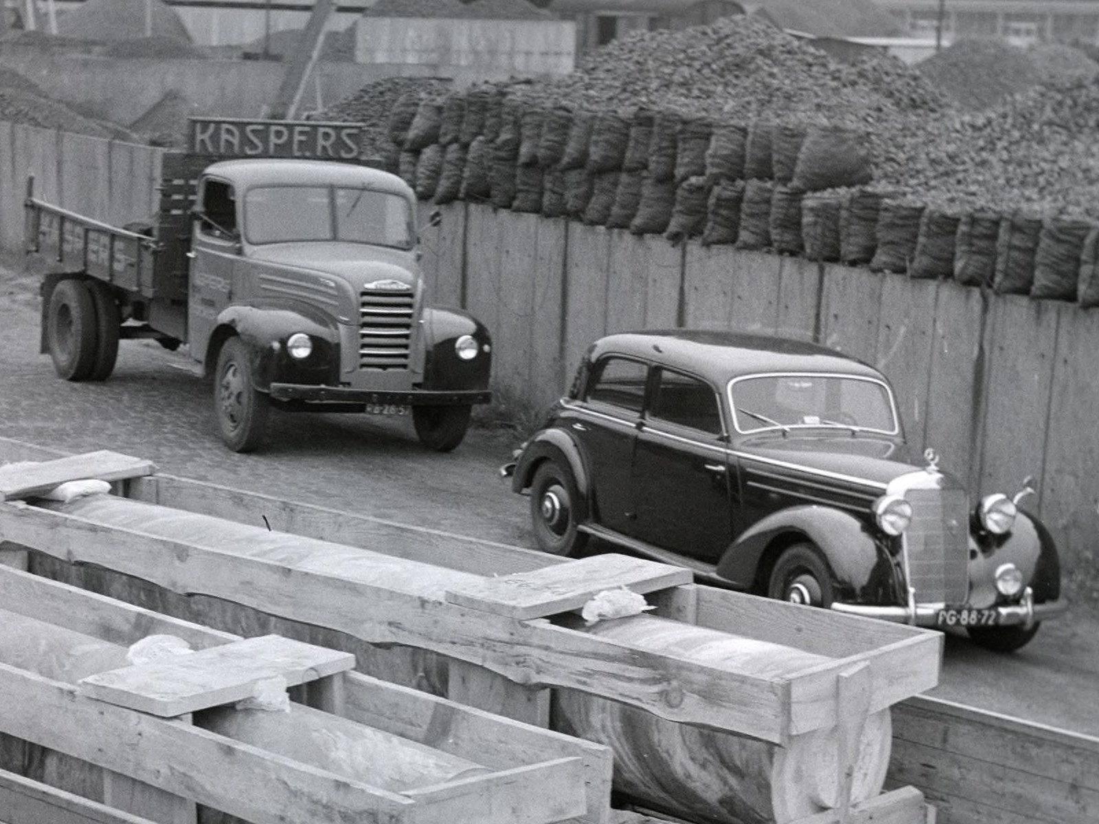 Arnhem-1957