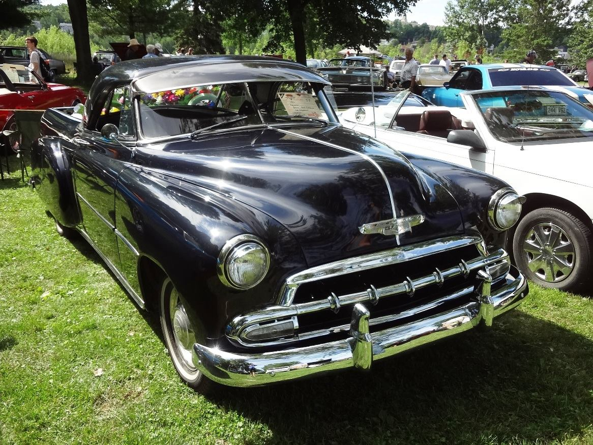 Chevrolet-Coupe-Utility---1952--1
