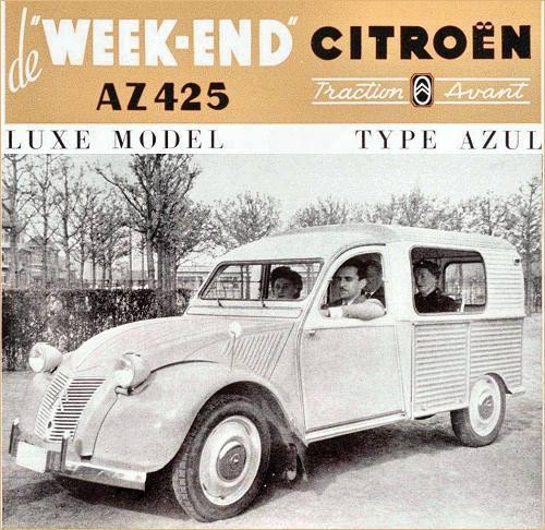 Citroen-Azul--luxe-1956-1961-12-ch-425-cm3---1