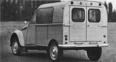 Citroen-Azul--luxe-1956-1961-12-ch-425-cm3---2