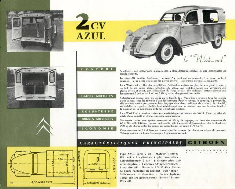 Citroen-Azul--luxe-1956-1961-12-ch-425-cm3---3