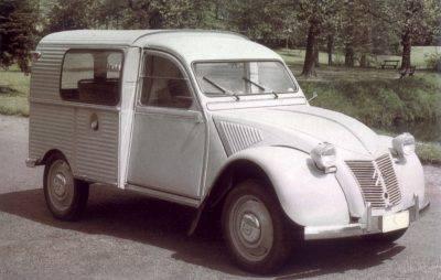 Citroen-Azul--luxe-1956-1961-12-ch-425-cm3---4