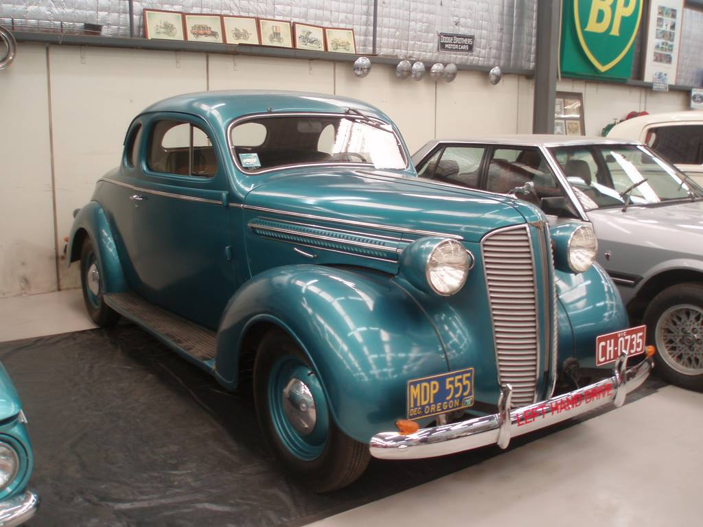 1938-Dodge-D8-Doctor-s-Coupe-1938--