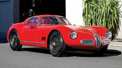 Alfa-Romeo--1968-ATL-2000-Sports-Coupe-1