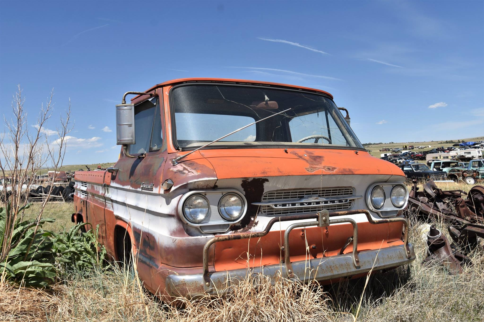 Chevy-Corvair-95-Pickup